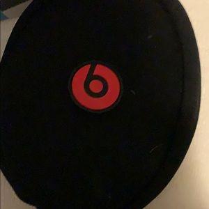 Other - Beats headphone case
